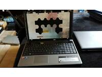 Acer aspire 5553 untested