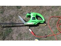 Cheap Hedge trimmer