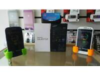 Uk Stock Orignal Samsung Galaxy S3 GT-I9300-16GB-Black,Blue,White(Unlocked)Brand New With Warranty