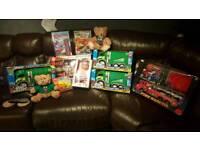 🎄Amazing Christmas bundle of toys for sale🎄