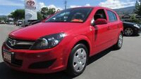 2009 Saturn Astra XE Automatic