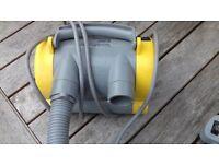 air pump electric high performance