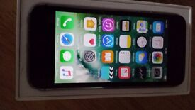 APPLE I PHONE 5S