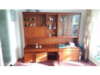 WILLIAM LAWRENCE SIDEBOARD GREAT CONDITION