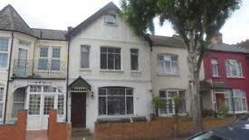Call 02085209393 to view THE BEST 3 bedroom Property WOOD GREEN has to offer! N22 5HP.. MUST BE SEEN