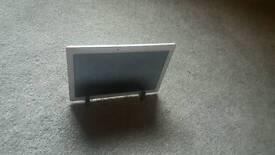 "Lenovo 16gb 10"" tablet white"
