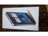 unlocked android phone new in box