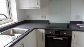 1 bedroom newly refurbished flat to rent in London Colney