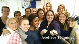 Trainee Dental Nurse- Opportunities all across London after 2016 result