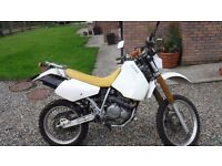 DR 350 For Sale