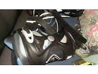 roller skates like new