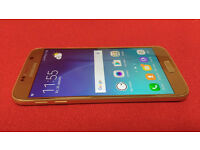 Samsung Galaxy S6 32GB Unlocked with charger for £ 230.00