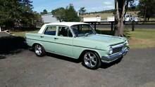1964 Holden EH Special Sedan Lowood Somerset Area Preview