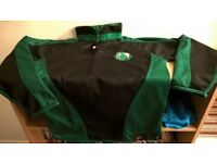 Greenacre School Uniform (as new) Offers Accepted