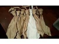 Wedding Waistcoats and Cravats