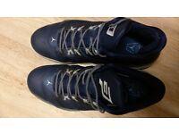 Jordan trainers