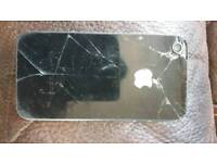 Iphone 4S NOT WORKING