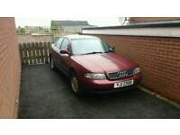 A4 spares or repairs