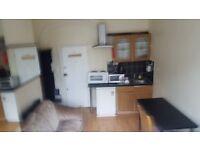 Double Bedsit 99 Philbeach Gardens SW5 9ET Exclusive Room