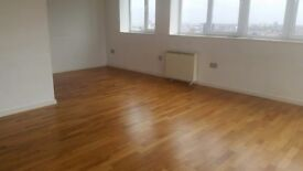 Two bedroom apartment, The View, Conway Street, Everton