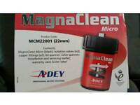 Magnaclean Micro Boiler central heating filter new sealed in box 22mm