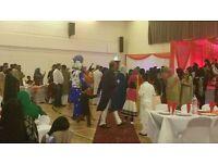 Bhangra / Bollywood Asian Lady Female Dj mehndi party, school prom music dj, birthday party dj