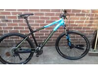 norco charger 7.3 2016 large