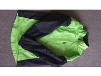 Cycling Jacket (11-12 yrs)