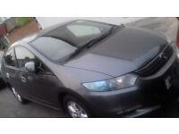 PCO minicab hybrid cars £100 per week