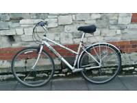 Ridgeback Comet Bikes Bicycles For Sale Gumtree