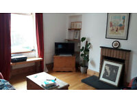 Lovely fully furnished 2 bed house in Crown Street