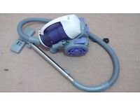 Vacuum Cleaners (1600 watts)