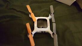 Smart Nano Drone-ONAGO fly