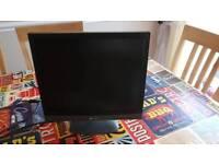 LCD computer moniter