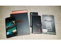 Amazon Fire android phone 32GB