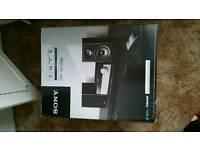 Sony sbt 100 b