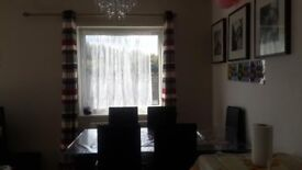 Single BedRoom to rent Monday to Friday no weekend. £280 pcm including all bills