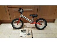 KOKUA 'likeabike' Kids Balance bike/bicycle