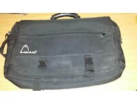 Head Lap Top Bag