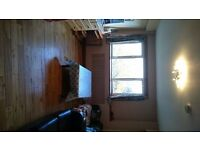Room to let in Gorgie £390 pcm
