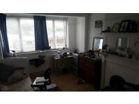 room to rent in New Malden