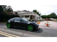 smart roadster wanted