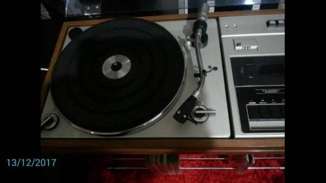 1970s Hi Fi