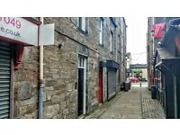Bright and spacious, 2 bedroom, furnished flat in the heart of Perth City Centre - Fleshers Vennel