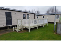 decking for sale can be dismantelled