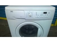 Zaussi 1200 Washing Machine for sale