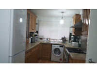 wide room with a lot of spice BRIXTON / STREATHAM
