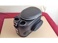 Black & Decker Cooler / Freezer / Warmer