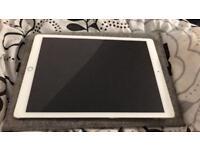 iPad Pro 12.9 inch 32GB