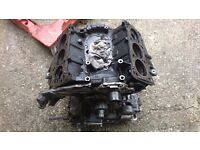 Parts for audi A6 allroad